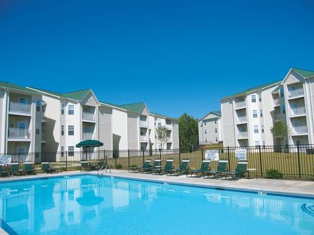 Apartments Houses For Rent In Spartanburg SC With Pool - Meadow green apartments spartanburg sc