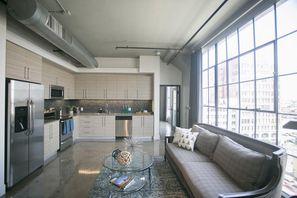 Sunnyvale Studio Apartments For Rent