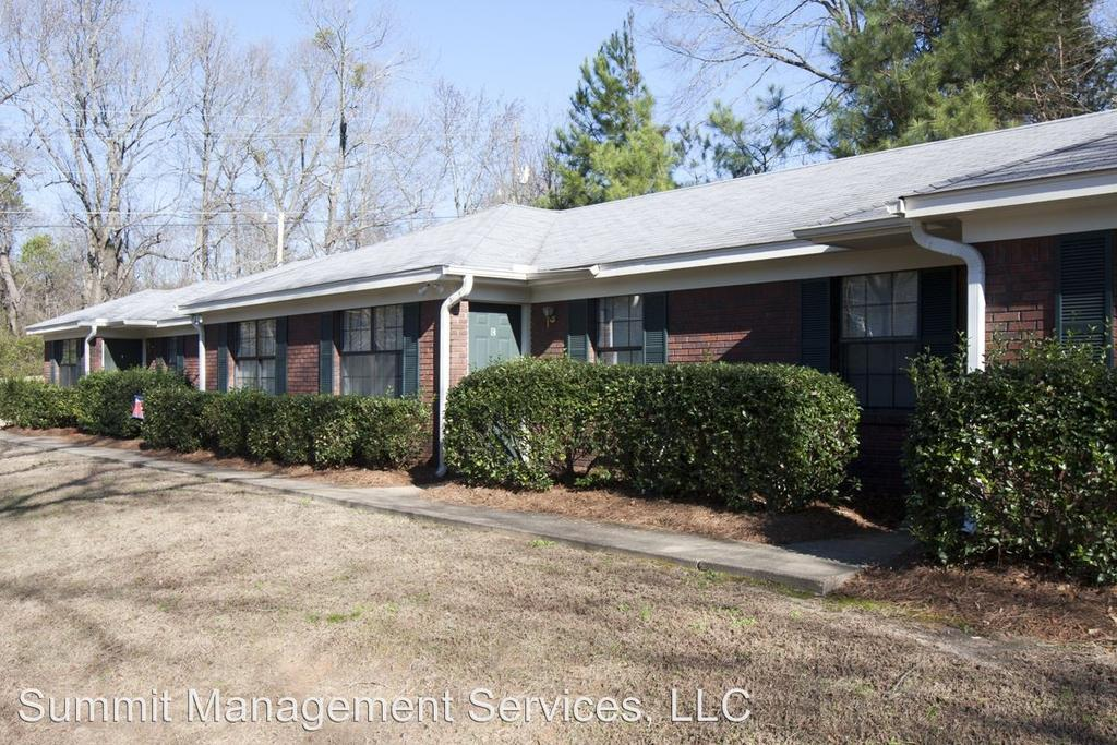1590F Access Rd, Oxford, MS 38655