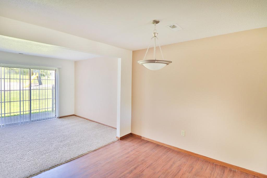 Pet Friendly Apartments Houses For Rent In Kalamazoo Mi On