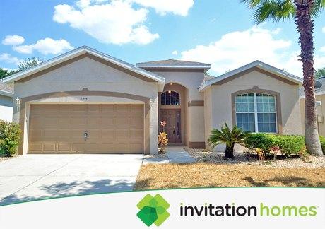 8205 Whistling Pine Way, Tampa, FL 33647
