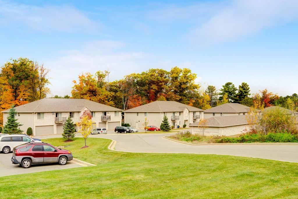 3602-3909 Winding Ridge Way, Weston, WI 54476