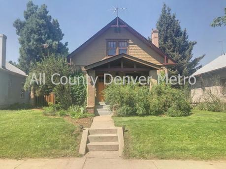 3051 W 39th Ave, Denver, CO 80211