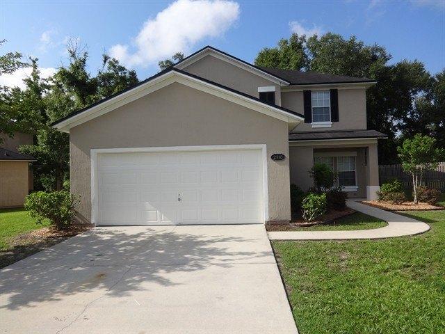 2510 Victoria Point Dr, Jacksonville, FL 32218