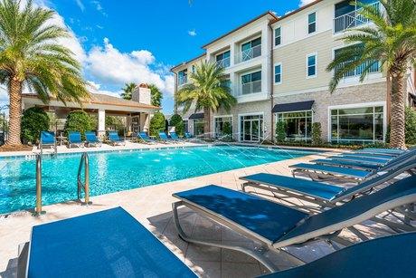 11571 Fountainhead Dr Tampa, FL 33626