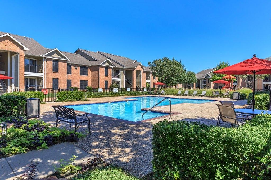 Garden gate apartments 6901 n beach st apartment for rent for Garden gate apartments fort worth tx