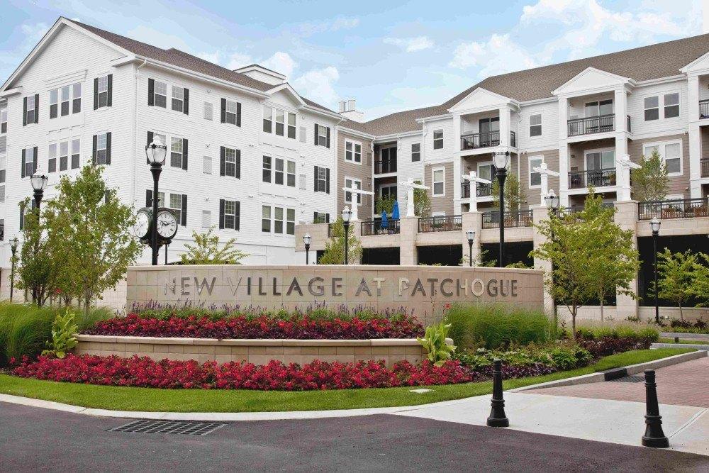 Apartment Listings Long Island Ny
