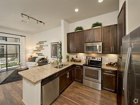 Apartments  Houses for Rent in Austin TX -  Listings