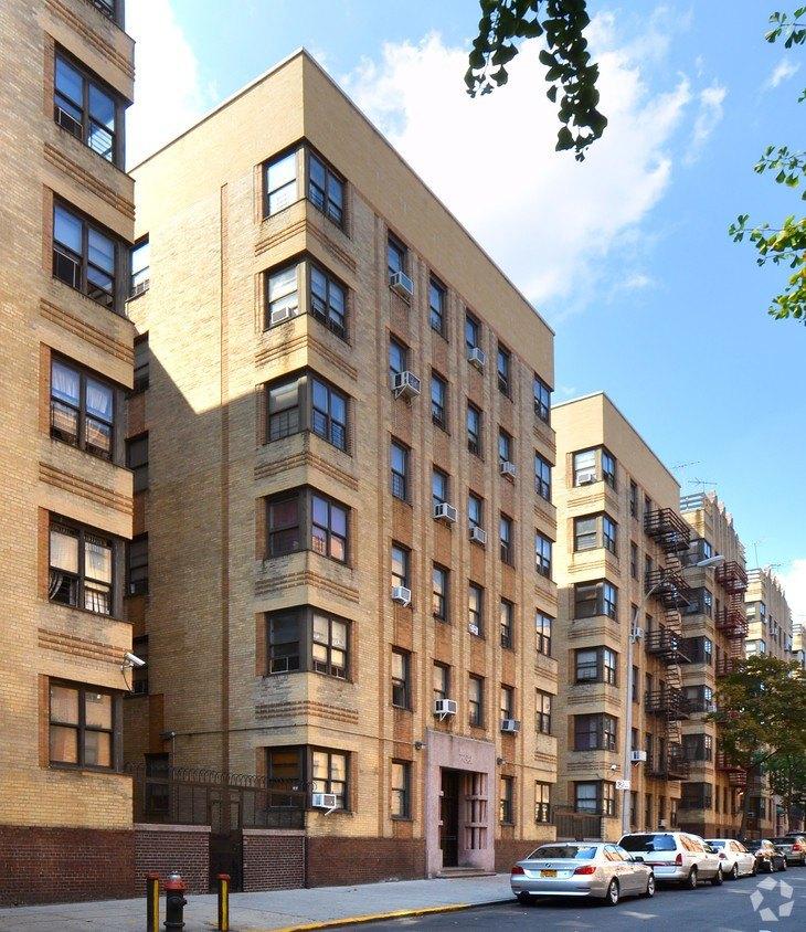 Simplybetter Apartment Homes Pelham