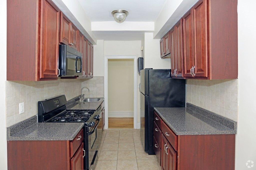 Ridgewood Nj Apartments Houses For Rent 59 Listings Doorsteps Com