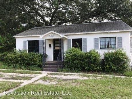 202 W Sligh Ave, Tampa, FL 33604