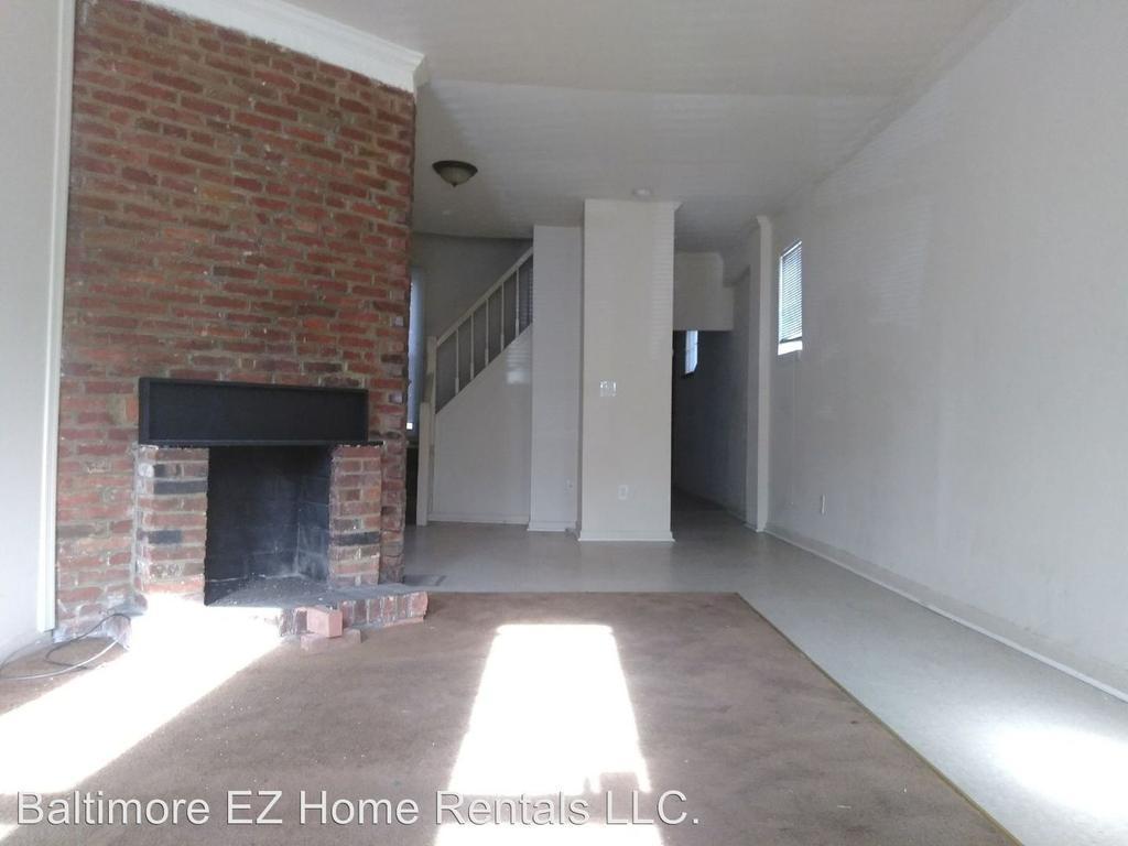 157 Collins Ave, Baltimore, MD 21229