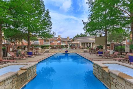 6201 Windhaven Pkwy, Plano, TX 75093