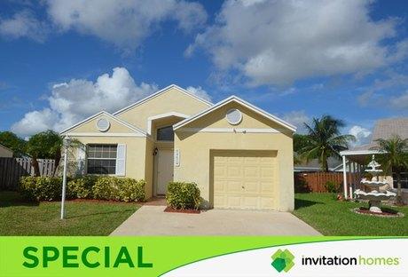 14624 SW 127th Ct, Miami, FL 33186