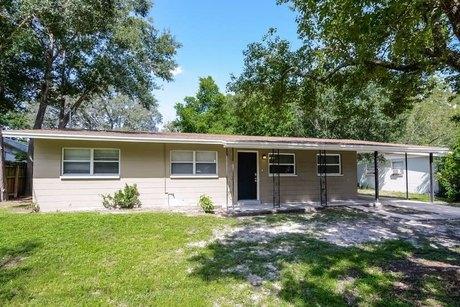 10926 N 14th St, Tampa, FL 33612