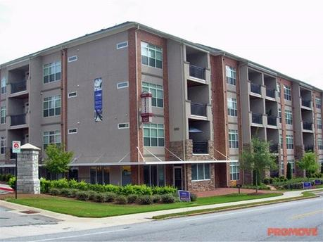 880 Confederate Ave SE, Atlanta, GA 30312