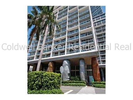 485 Brickell Ave Apt 3406, Miami, FL 33131