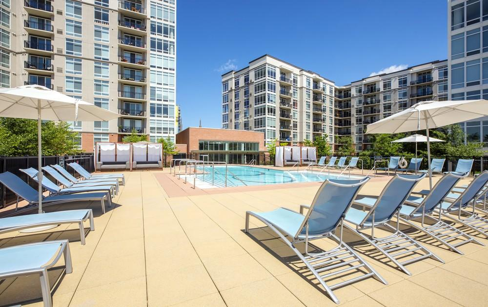301 Commons Park S, Stamford, CT 06902