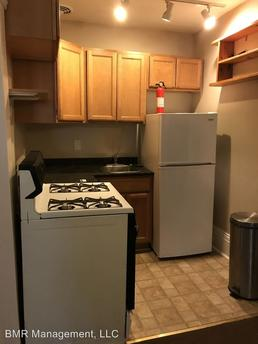 1400-02 Madison Ave, Baltimore, MD 21217