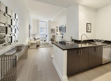 70 Pine St, New York, NY 10005