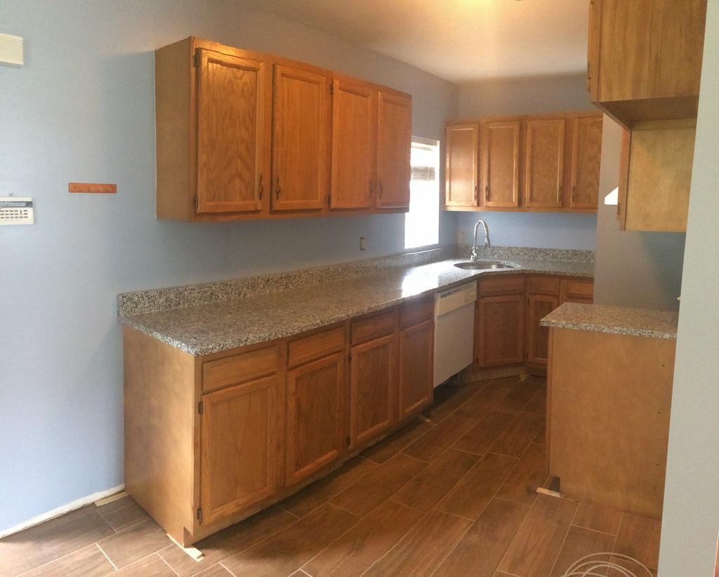 Browns Mills, NJ Apartments & Houses for Rent - 21 Listings
