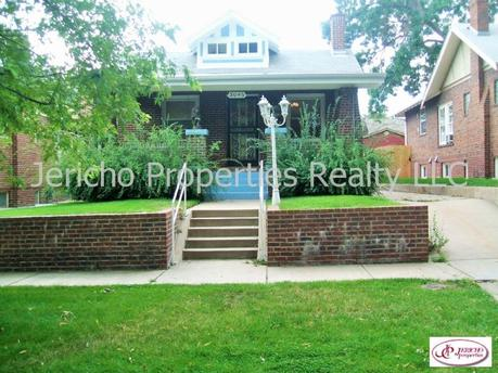 3046 W 36th Ave, Denver, CO 80211