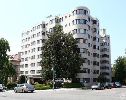 2120 16th St NW, Washington, DC 20009