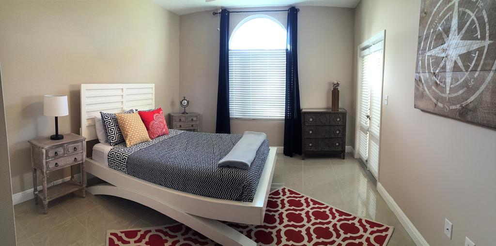 5035 Harmony Cir Apartment For Rent Doorstepscom
