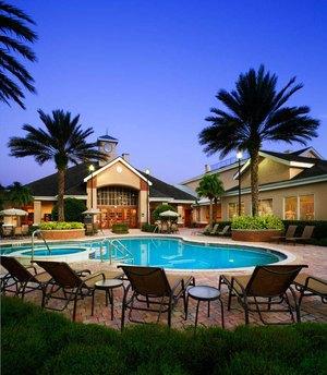 12201 Lexington Park Dr, Tampa, FL 33626
