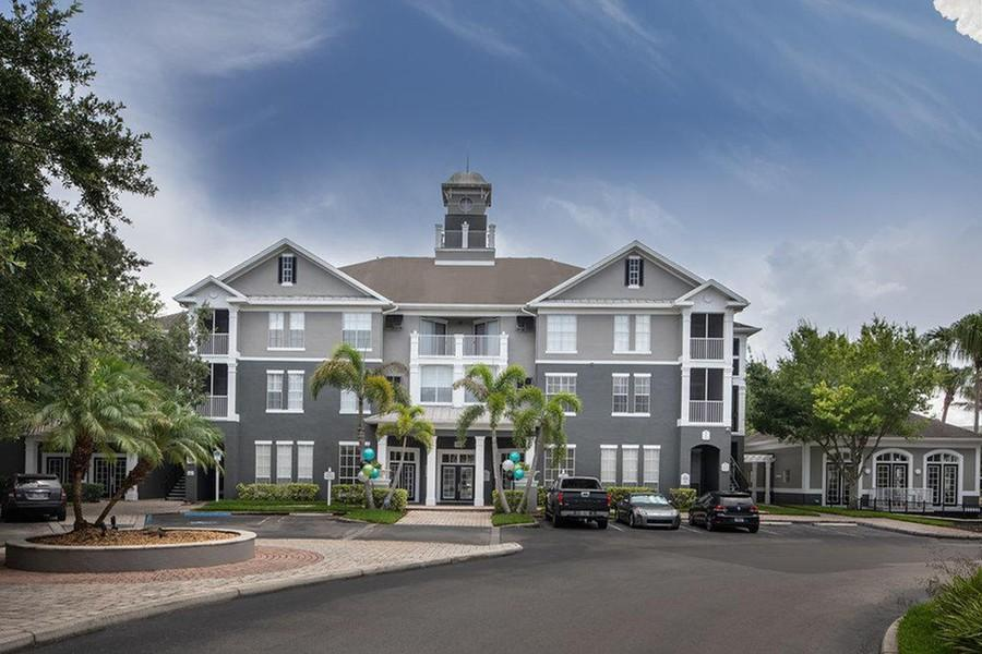 1502 Marsh Cove Ct, Tampa, FL 33619