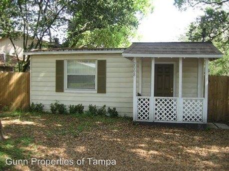 2008 E Annie St Tampa, FL 33612