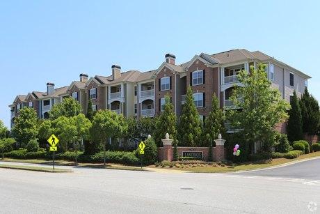 3725 Princeton Lakes Pkwy Sw Atlanta, GA 30331