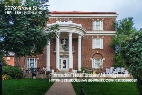 3279 Grove St, Denver, CO 80211