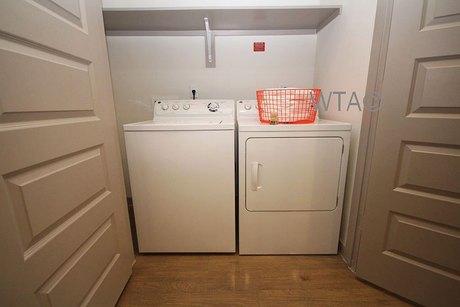 1100 S Lamar Blvd Unit 27305, Austin, TX 78704