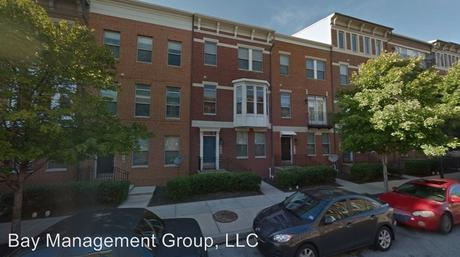 910 E Lombard St, Baltimore, MD 21202