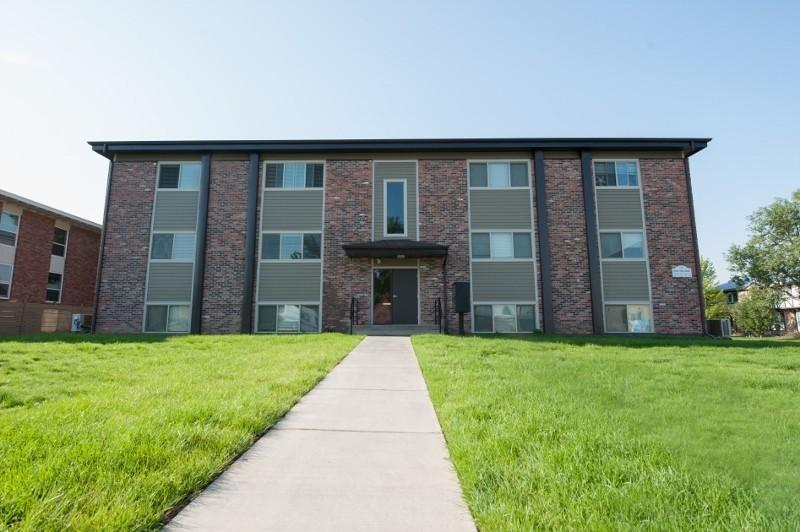 3220 10th Ave S, Great Falls, MT 59405