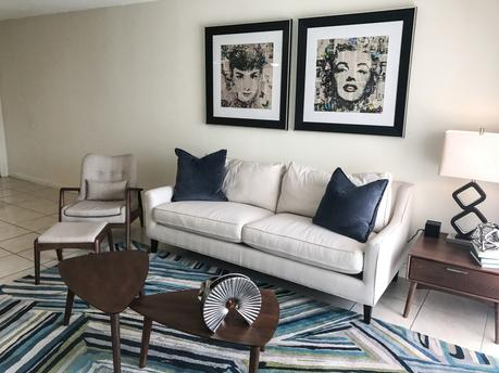 8855 Fontainebleau Blvd, Miami, FL 33172
