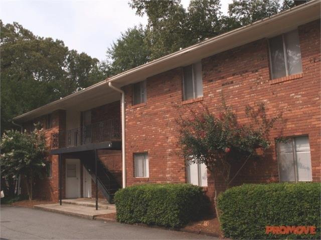 794 Dixie Ave NE, Atlanta, GA 30307