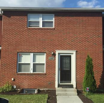 Apartments houses for rent in wilkes barre pa 17 2 bedroom apartments in wilkes barre pa