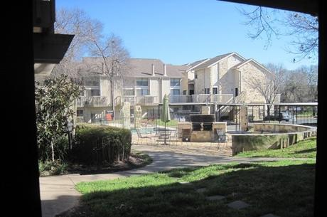 1200 Treadwell St Austin, TX 78704