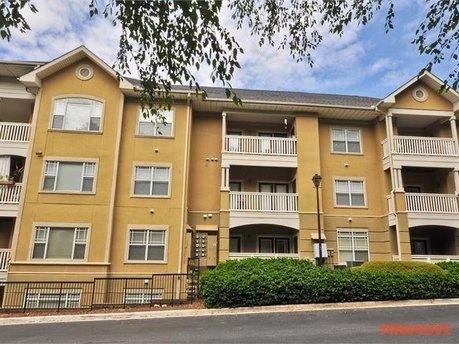 1224 Defoor Village Ct NW Ste 100, Atlanta, GA 30318