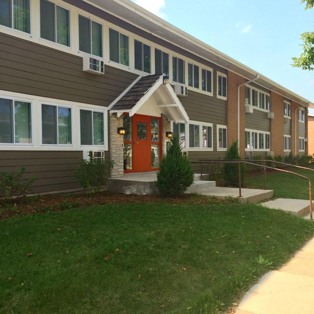 Apartment Rent Search: Apartment For Rent