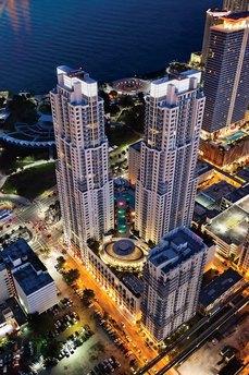 244 Biscayne Blvd # 60B, Miami, FL 33132