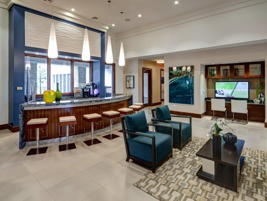 Axis Wellington Green 3409 Pomerol Dr Apartment For Rent Doorsteps