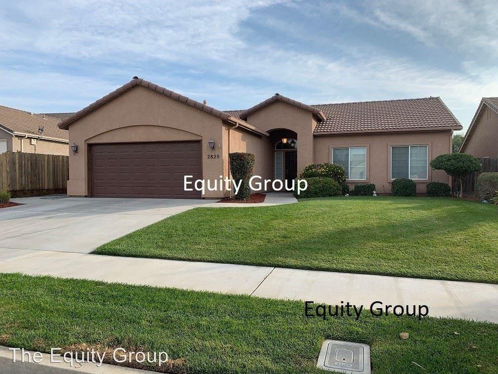 2820 N Sallee Ct Single Family House For Rent Doorstepscom
