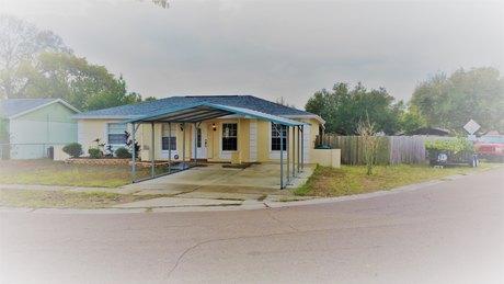 6320 S Lansdale Cir Tampa, FL 33616