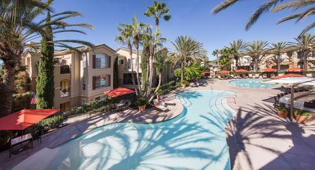 11100 Vista Sorrento Pkwy San Diego, CA 92130