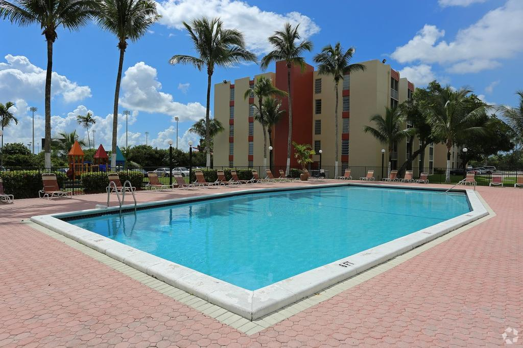 1196 NW 40th Ave, Fort Lauderdale, FL 33311