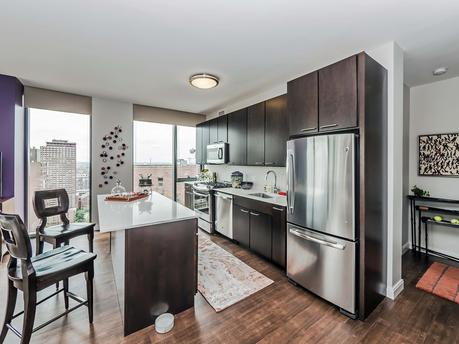 845 N State St Unit 845, Chicago, IL 60610