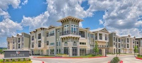 6974 Oak Dr San Antonio, TX 78256